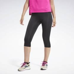Woman Tight Workout PP Capri - FT0945