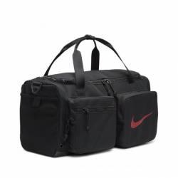 Bag Graphic Training Duffel Bag (Small) Nike Utility