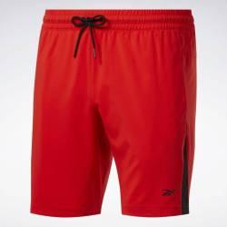 Man Shorts Workout WOVEN SHORT - FU3267