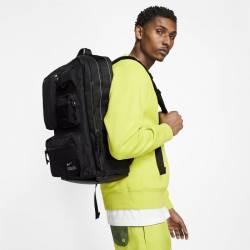 Training bag Nike Utility Elite