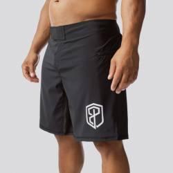 Pánské šortky American Defender Shorts 2.0 (Black)