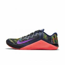 Woman training Shoes Nike Metcon 6 AMP  (I am not a robot)