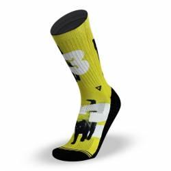 Ponožky THIRTEEN - Socks