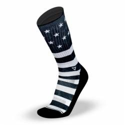 Socks STARS AND STRIPES