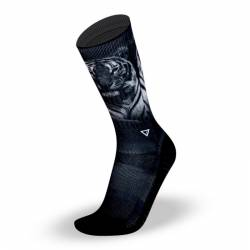 Ponožky WHITE TIGER - Socks