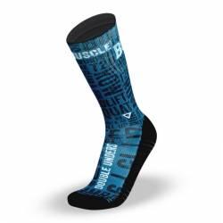 CROSS IT - Socks