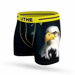 Man Underwear EAGLE