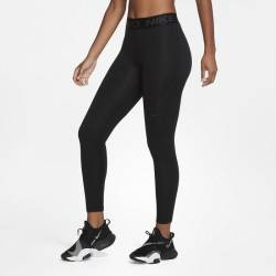 Woman Tight Nike Pro Therma