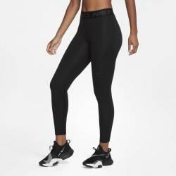 Woman Tight Nike Pro Therma