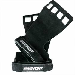 Grips 4 finger - Onerep 2.0