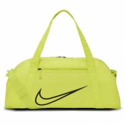 Sportovní taška Nike - Žlutá 24liters
