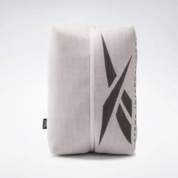 Bag ACTIVE IMAGIRO - GH4565