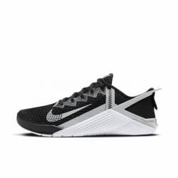 Man training Shoes Nike Metcon 6 Flyease