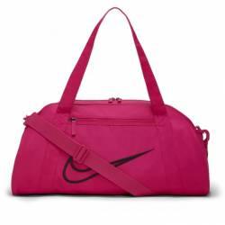 Tréninková Bag - Nike Gym Club (růžová)