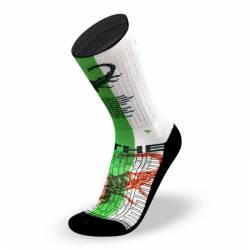 Socks Scorpion