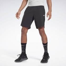 Man Shorts TS Epic Short - GJ6321