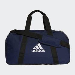 Sport Performance Teambag