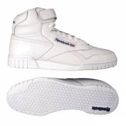 Man Shoes EX-O-FIT HI Classic 3477