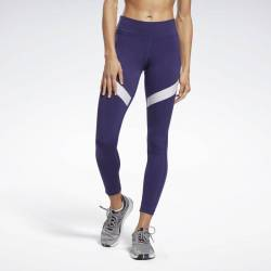 Woman Tight Workout Mesh Tight - GM9083