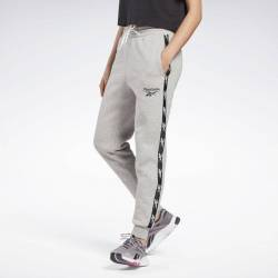 Woman Tight TE Tape Pack Jogger - GU0022