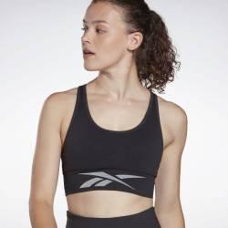 Bra Workout Seamless Bra - GL2531