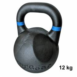 Competitive Kettlebell 12 kg - Strong Gear