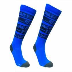 Knee socks CrossFit ENG CREW SO - GD1001