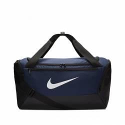 Taška přes rameno Nike Brasilia - modrá