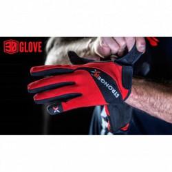 CrossFitové rukavice StrongerRx 3.0