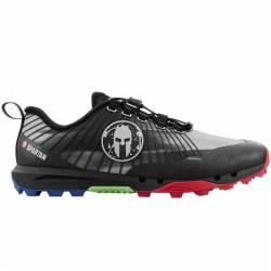 Woman Shoes Craft Spartan Race RD PRO - black