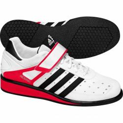adidas Power Perfect II G17563