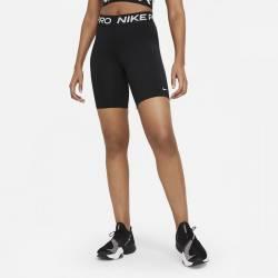 Woman Shorts Shorts Nike Pro 365