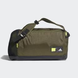 Sport Bag adidas Performance Green