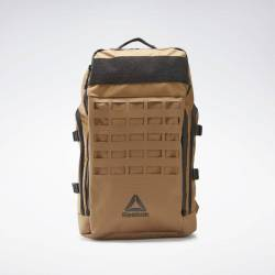 Bag TRAINING R4C BP - GH0037