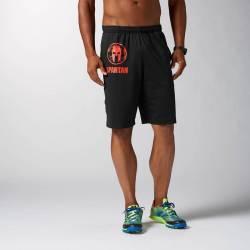 Shorts Reebok Spartan Race  SHORT B83871