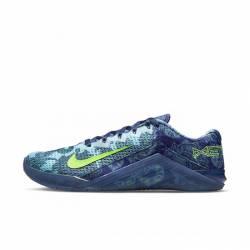 Man training Shoes Nike Metcon 6 AMP