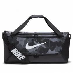 Training Duffel Bag camo Nike Brasilia Medium DB1162-084