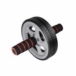 Dual strengthening wheel POWER AB WHEEL