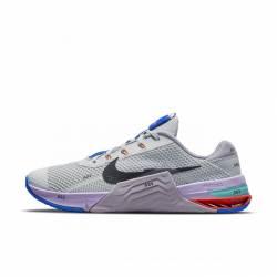 Training Shoes Nike Metcon 7 - unisex / smoke
