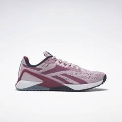 Dámské boty Reebok Nano X1 - H02840