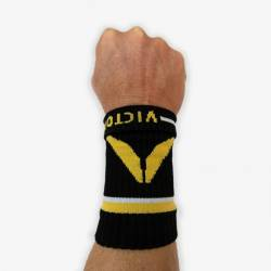 Compression Wristbands Victory Grips - Thin