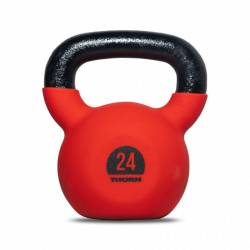Kettlebell Thorn+fit (RED) 24 kg