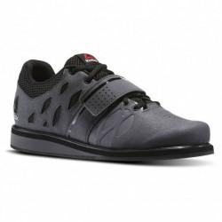 Man Shoes Lifter PR BD2631