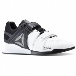 Man weightlifting shoes LEGACY LIFTER BD1793