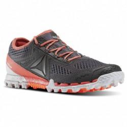 Woman Shoes ALL TERRAIN SUPER 3.0 BD2169