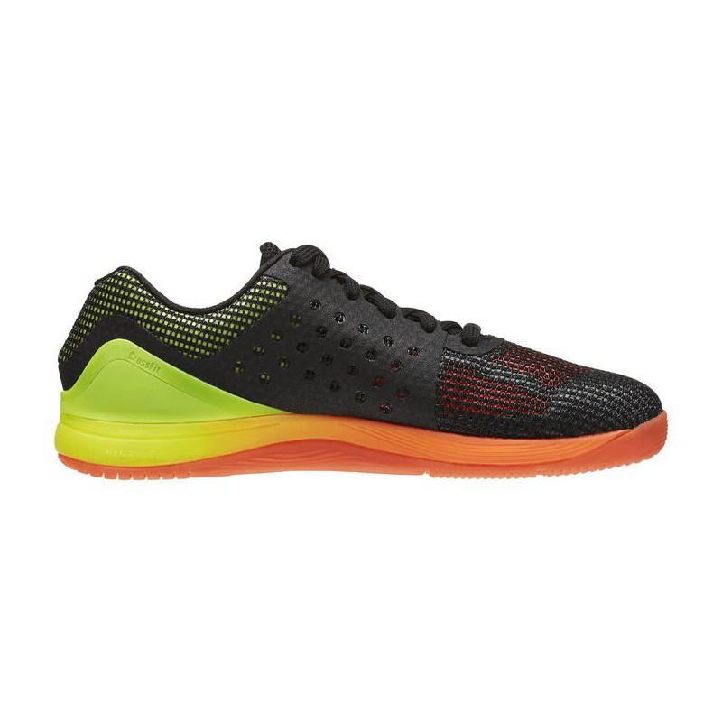 Dámské boty CrossFit Nano 7.0 BD2830