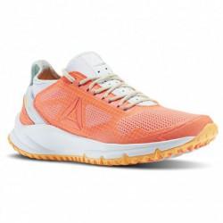 Woman Shoes ALL TERRAIN FREEDOM BD4513