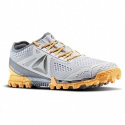 Woman Shoes ALL TERRAIN SUPER 3.0 BD4635