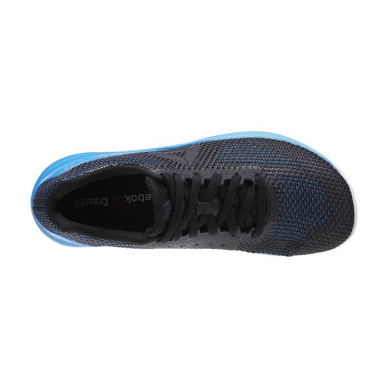 Woman Shoes CrossFit Nano 7 BD5118