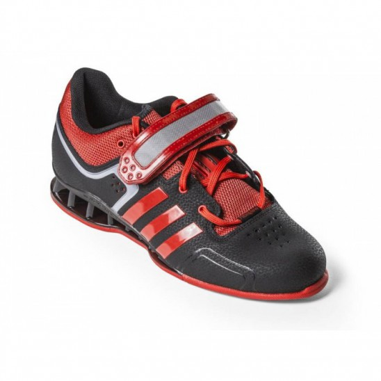 Reduced price! adidas AdiPower weightlifting Shoes M21865 2f80b0067